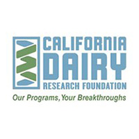 California Dairy Research Foundation