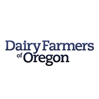 Dairy Farmers of Oregon