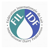 International Dairy Federation