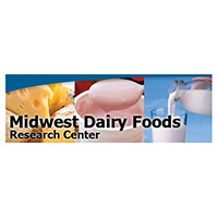 Midwest Dairy Foods