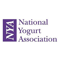 National Yogurt Association