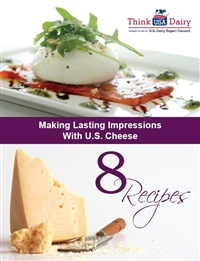 Lasting Impressions cover