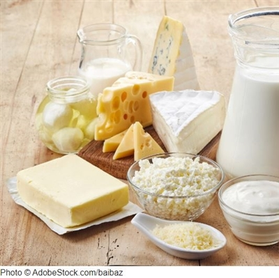 SE Asia News | ThinkUSAdairy by the U S  Dairy Export Council