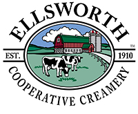 Ellsworth Logo