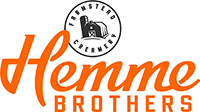 Hemme Brothers Logo