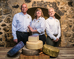 Sartori Cheesemakers