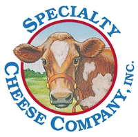 Specialty Cheese Logo
