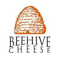 Beehive Cheese Logo