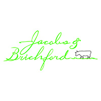 Jacobs & Brichford Logo