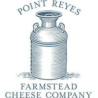 Point Reyes Logo