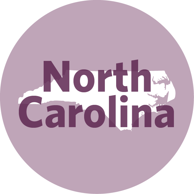 North Carolina State Image