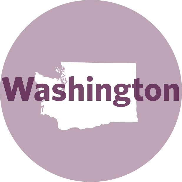 Washington State Image