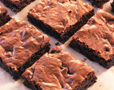 All American Brownie