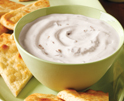 Spicy Chipotle Ranch Dip