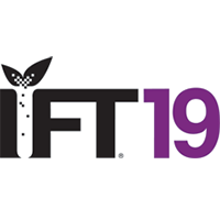 IFT 2019 trade show