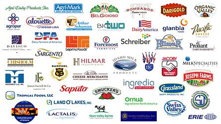 All Companies
